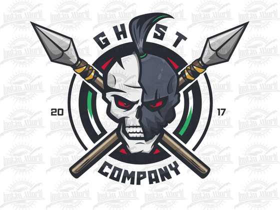 GhostCompany