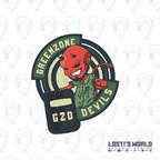 GreenZone-Devils-2