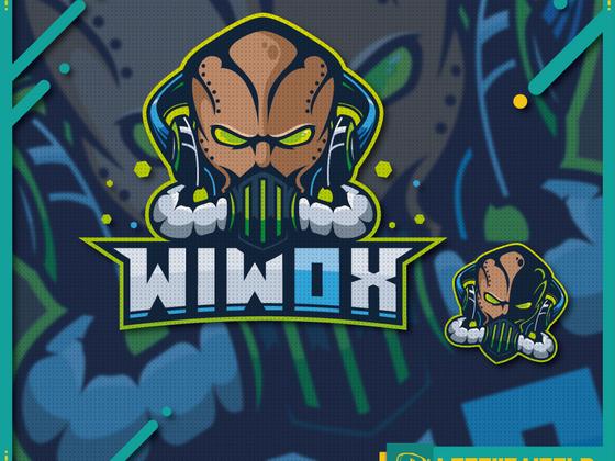 wiwox