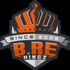 b.re-750