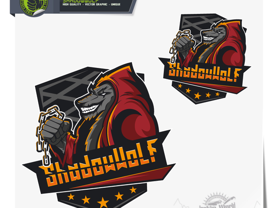 ShadowWolf (2)