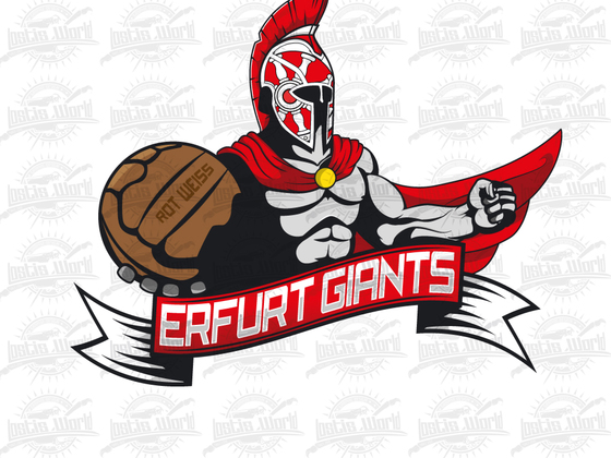 erfurt-giants2