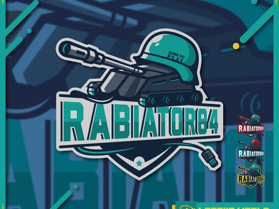 Rabiator84