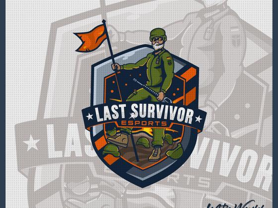LSLfinal