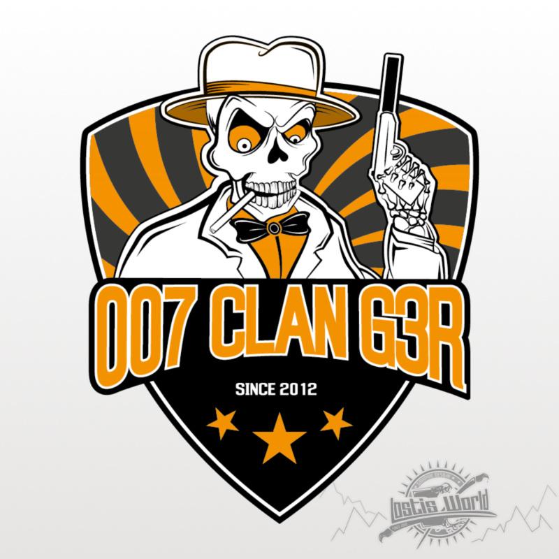 007-logo-vorschau
