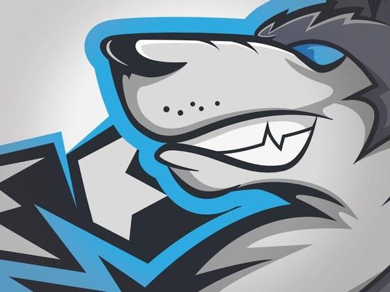 SevenUp eSports logo