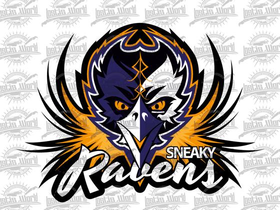 rabe-logo2