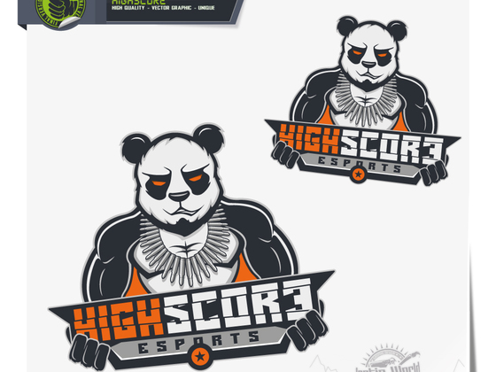 HighScor3