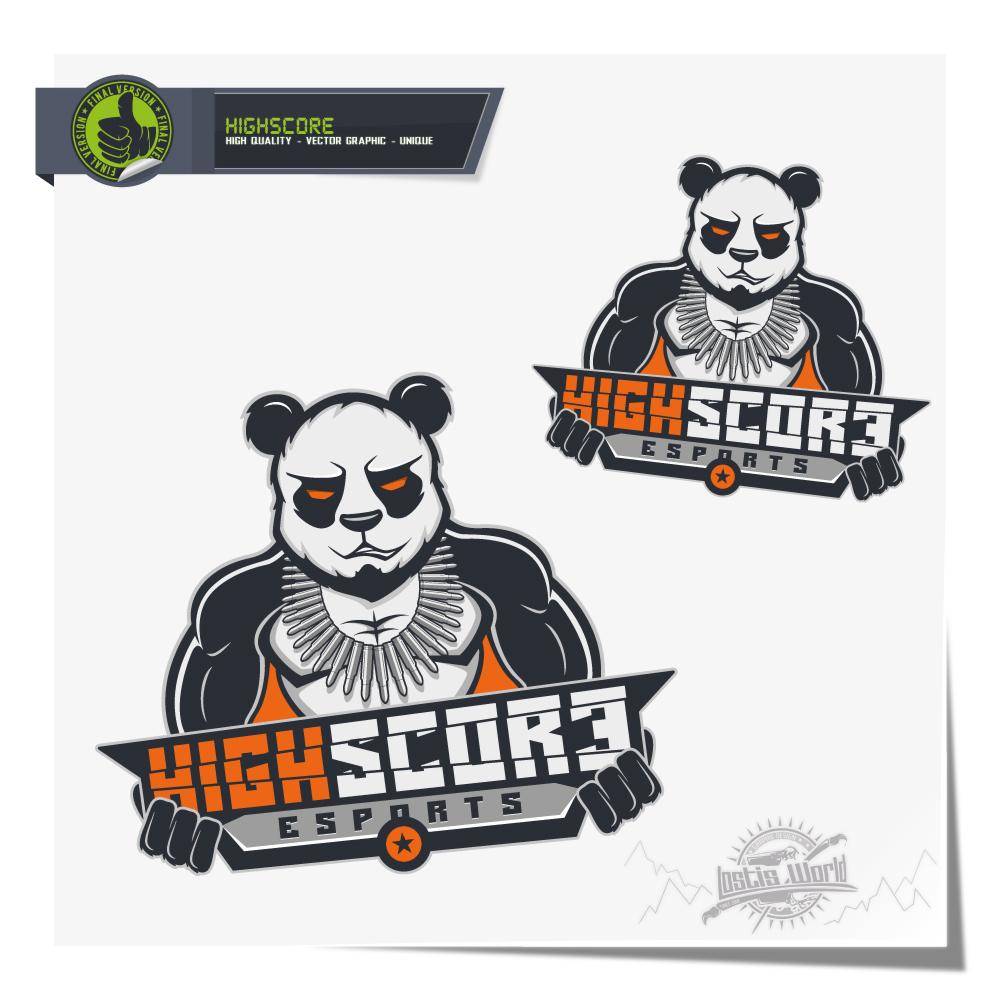 HighScor3