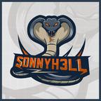 SONNYH3LL