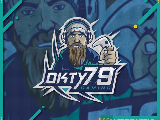 Okty79