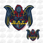 GaFeSportsV2