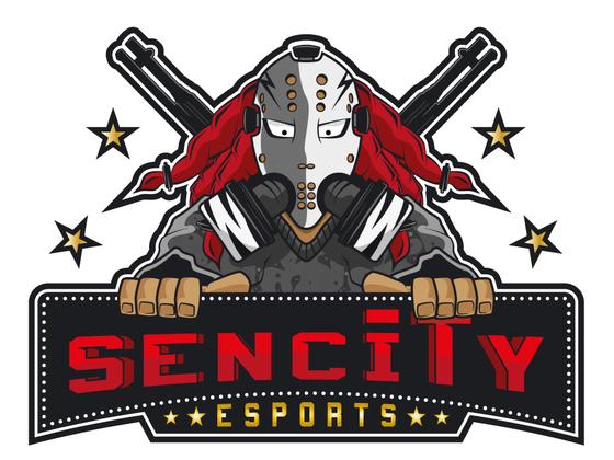 senciTy