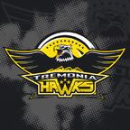 Tremonia Hawks
