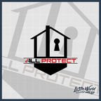 allprotect