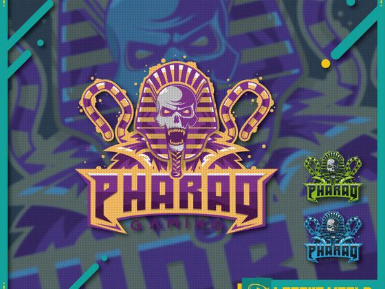 Pharao Gaming