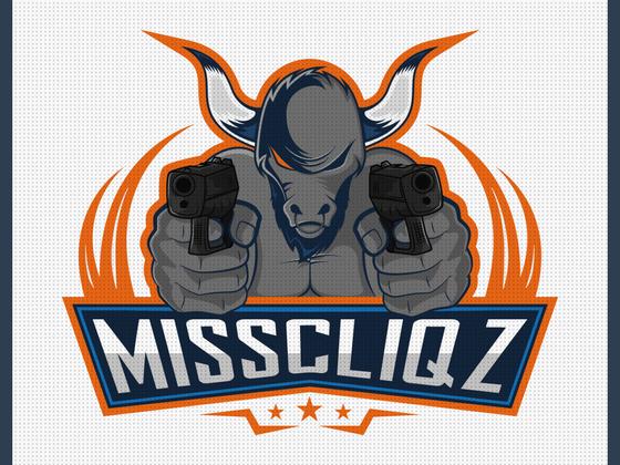 Misscliqz