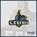 legends-final#