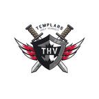 thv-logo2