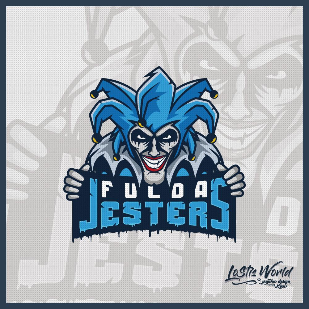 fuldaFinal