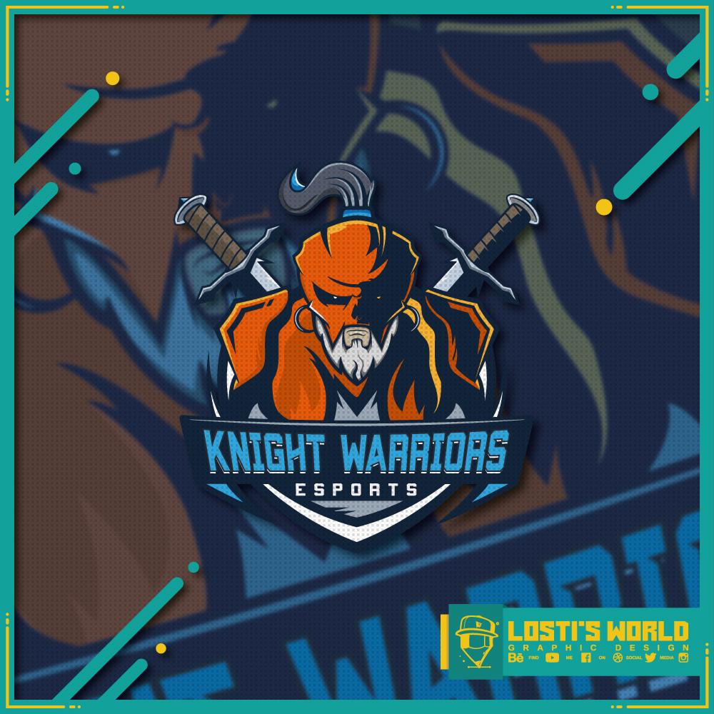 Knight Warriors