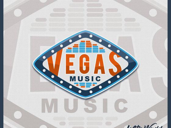vegasmusic