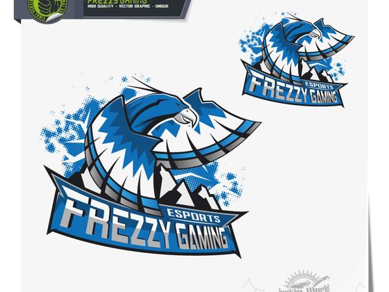 Frezzy Gaming+