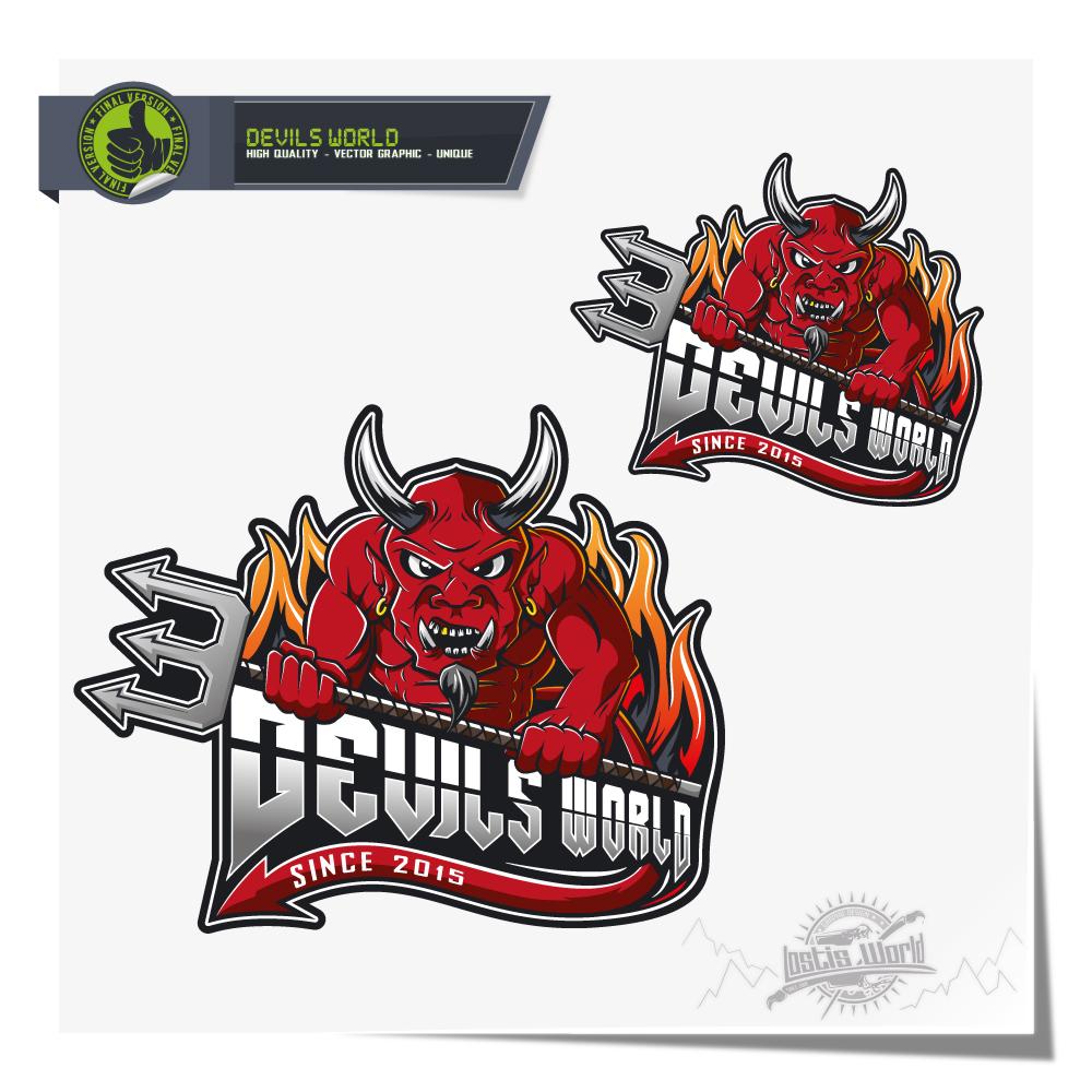 Devils Clan