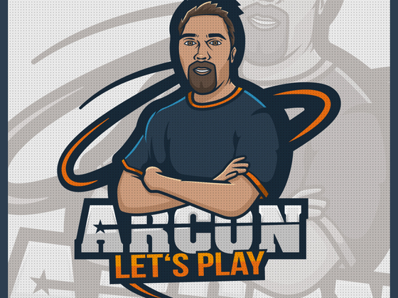 arcon-final