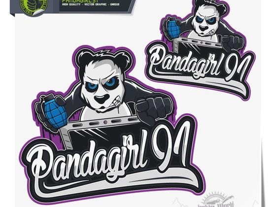 Pandagirl91 (2)