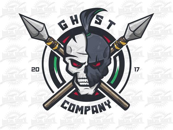 GhostCompany
