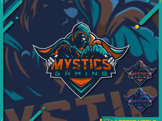 Mystics eSports
