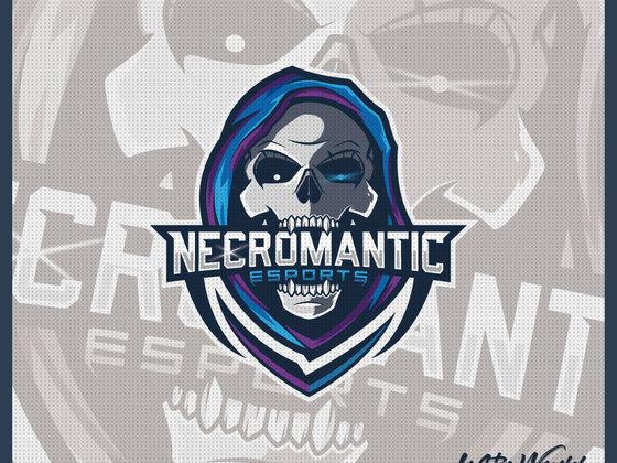 Necromantic-final