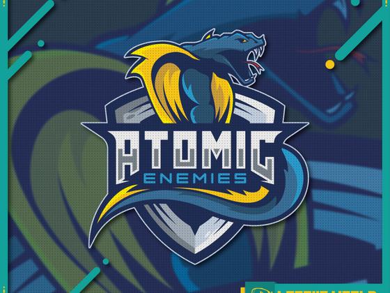 atomicenemies