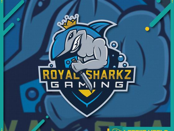 RoyalSharkz