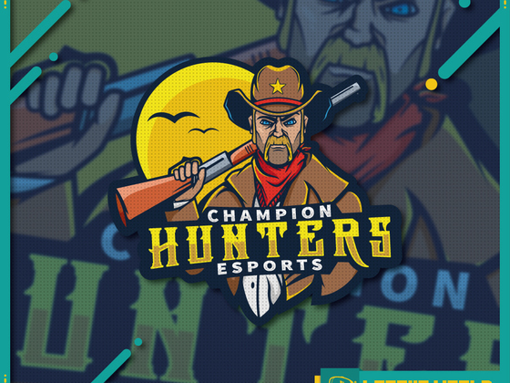 Champion Hunters