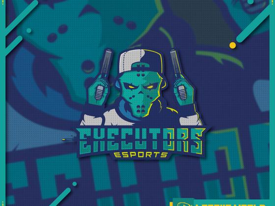 Executors eSports