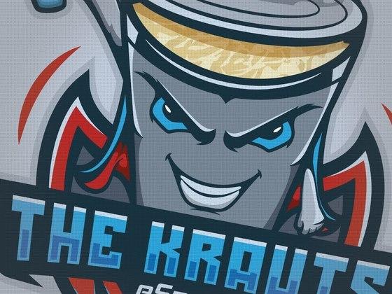 The Krauts