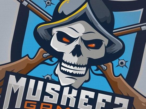 Muskeez Gaming