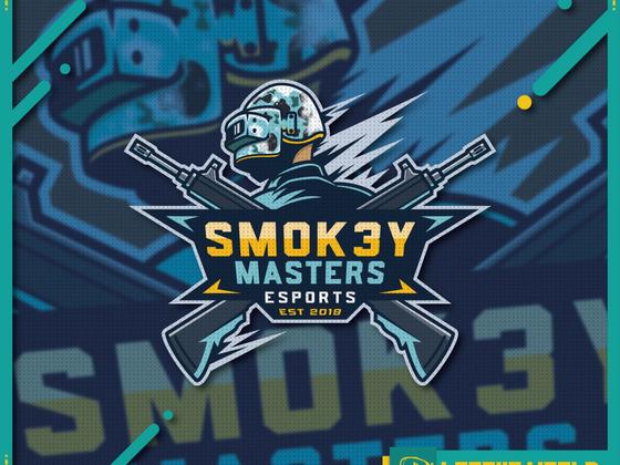 Smok3y-Masters