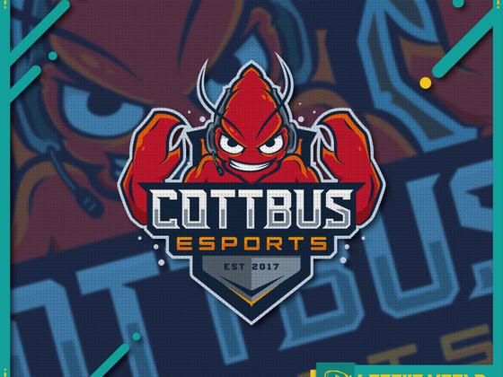 cottbus-esports-final