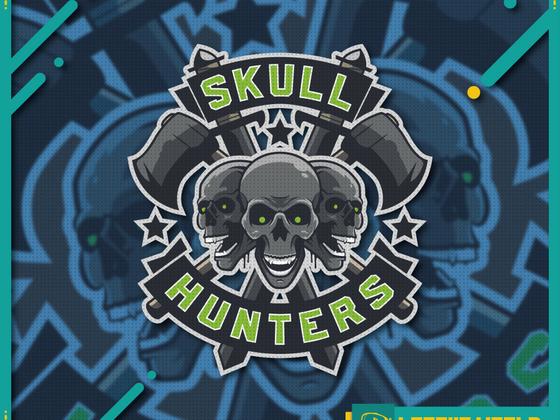 Skull Hunters