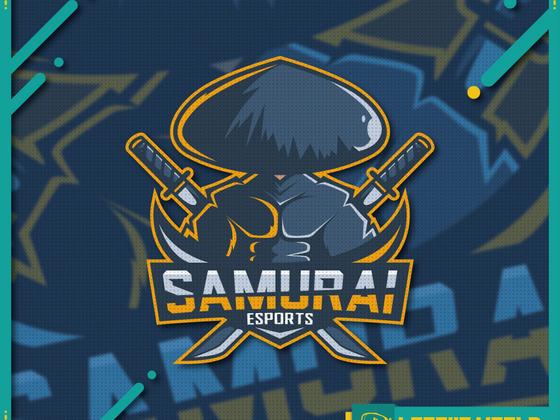 Samurai eSports