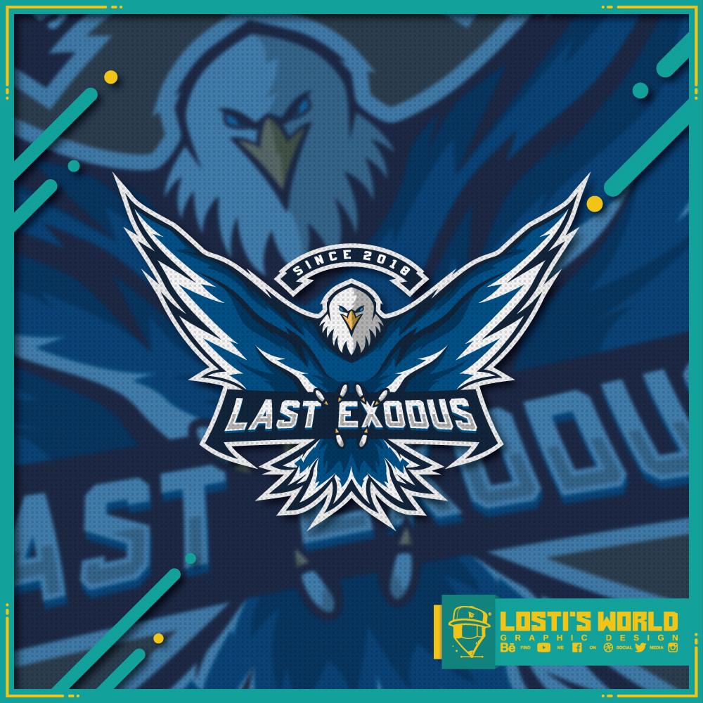 Last Exodus