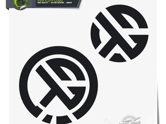 XGS Icon