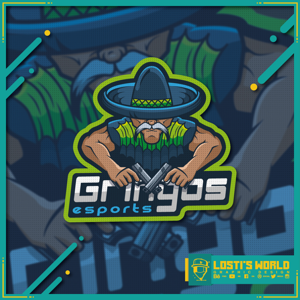 Gringos eSports