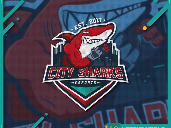 City Sharks