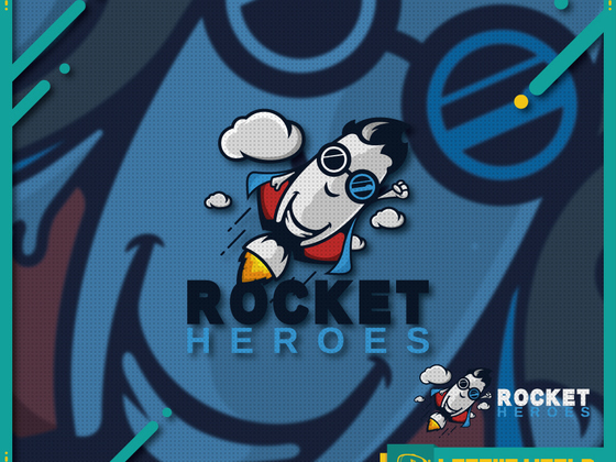 Rocket Heroes