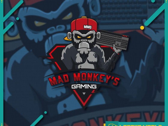 Mad Monkey's