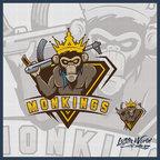 MonKings (2)